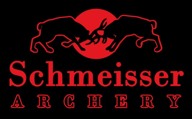 Schmeisser Archery-Facebook Site
