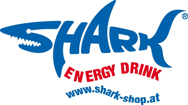 SHARK ENERGY SHOP AUSTRIA
