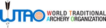 WTAO World Traditional Archery Organisation, Yecheon, Korea, 2017.