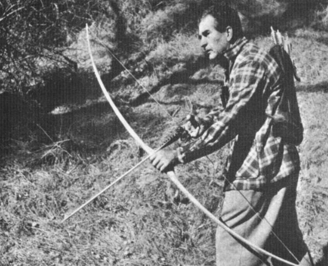 Howard-Hill-Style-Rückenköcher-LegendStick-Peter O. Stecher-002