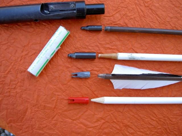 Shoot Straight: Qualitäts Bogensport-Equipment