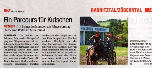 Archery Action Shooting Peter O. Stecher, 2012, Piringsdorf, Reit- und Fahrverein, BVZ-22-2012