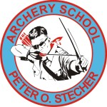 Archery School Peter O. Stecher