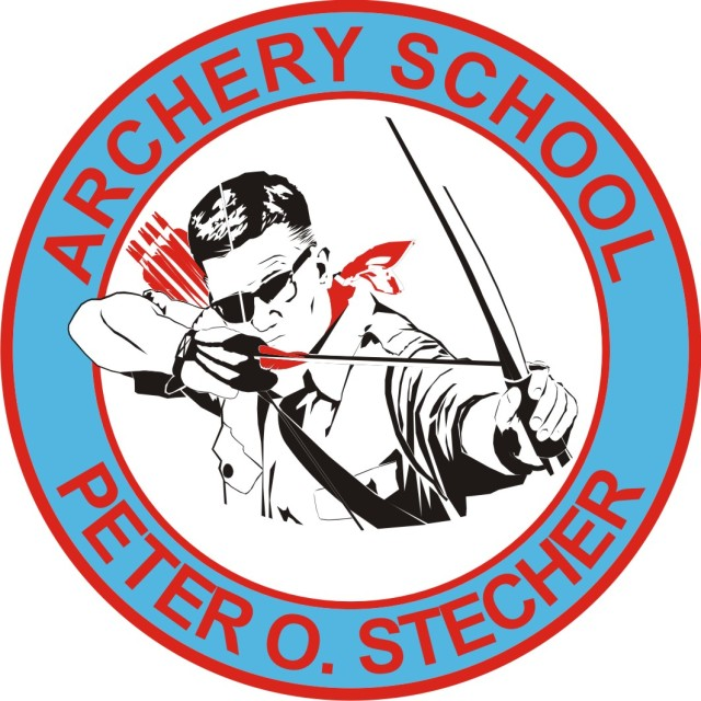 Archery School Peter O. Stecher
