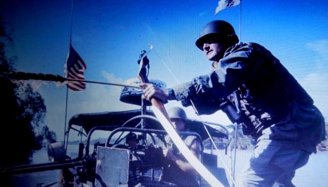 """Kriegspfeile"""" – Arrows in Modern Warfare"""