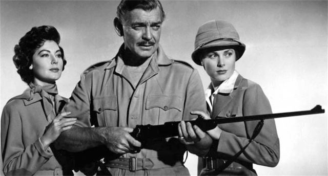 Safari-Jacket-of-Clark-Gable-in-Mogambo