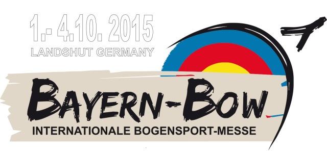 Die BAYERN-BOW 2015 in Landshut, Germany!