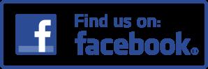 Find the BAYERN-BOW-LANDSHUT on Facebook!