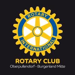 Rotary Club Distrikt 1910 RC-Burgenland Mitte Oberpullendorf