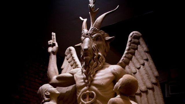 Gefährliche Sekten: Jehovah's Witnesses Cult Exposed
