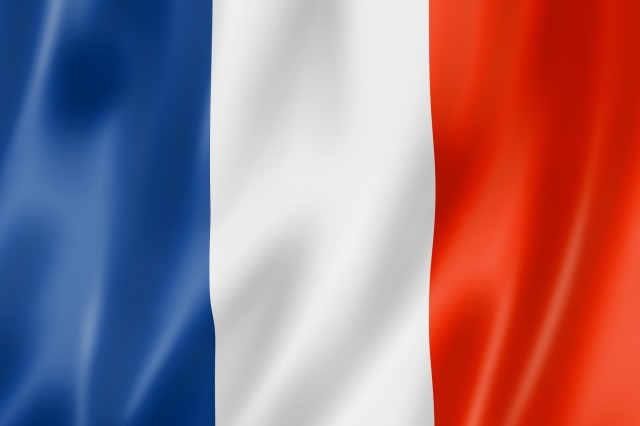 Condolences to all French friends, we feel with you! Never give up, fight the terror!