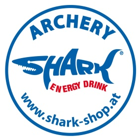 ARCHERY-SHARK-ENERGY-BOWMAN - PARTNERS in PROMOTION -2016