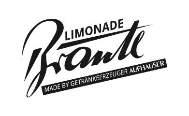 Limonade Brantl - Getränkeerzeuger Aufhauser, Austria.