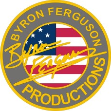 Byron Ferguson Productions