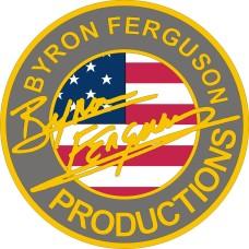 Byron Ferguson Productions