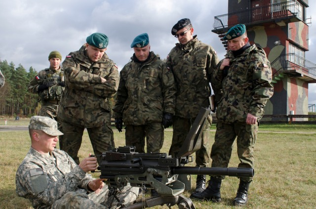 us-troops-with-polish